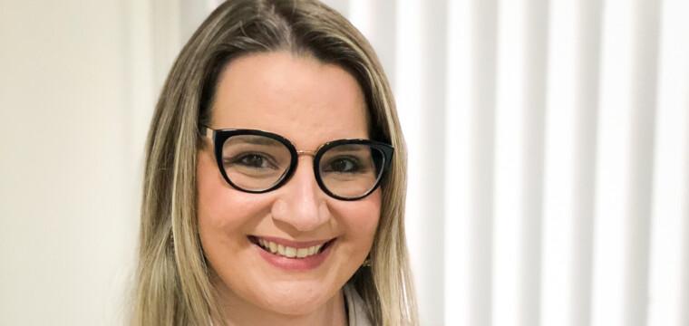 Fernanda Loss: Rejuvenescimento saudável com Bioestimuladores