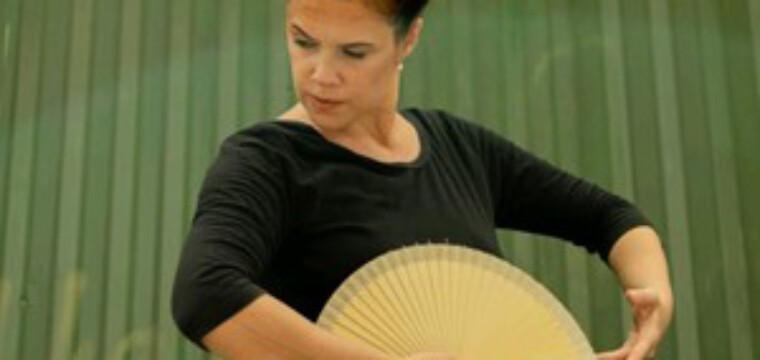 Inscrições abertas para 'Seminário Dança no ES'