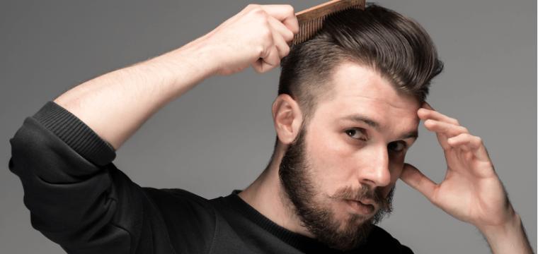 O que você precisa saber (e ter) para deixar seu cabelo saudável