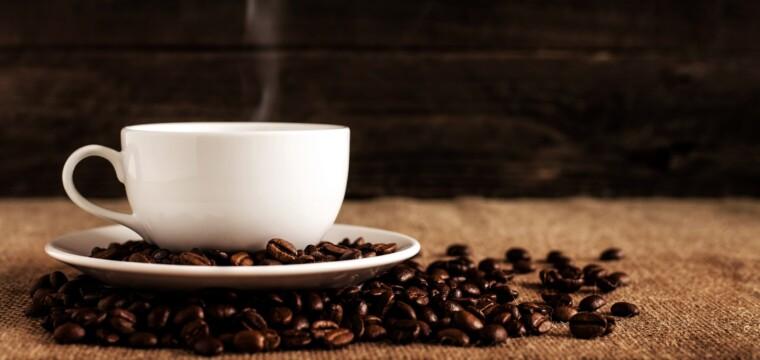 Mostra de Qualidade de Café de Alegre chega à 3º edição