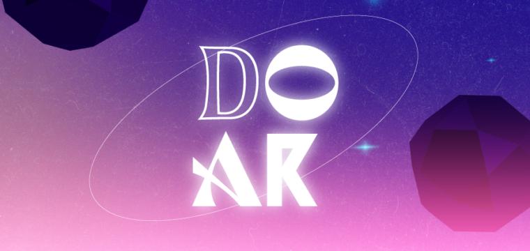 Música e processo: Vinicius Duarte lança o EP Doar nas plataformas digitais