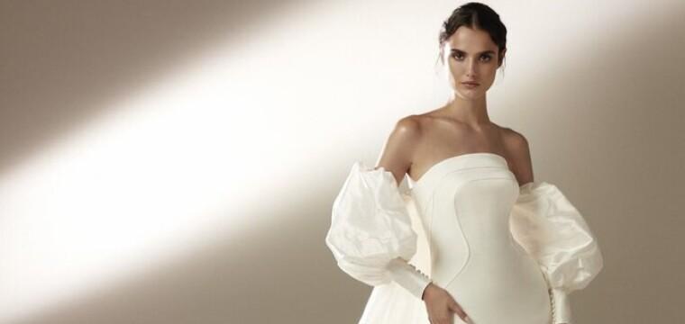 Especial casamento: O que está em alta do vestido à decoração