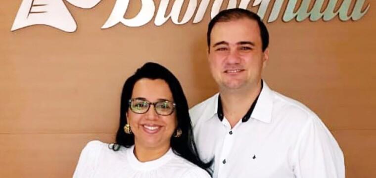 Biofórmula Fármacia de Manipulação conta com 3 lojas no Sul do ES