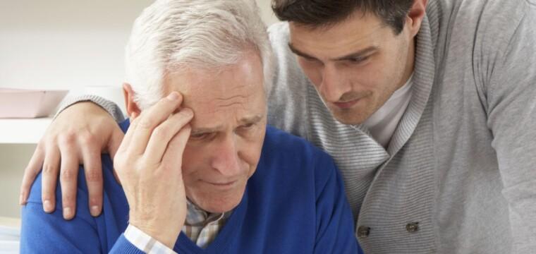 Como é o novo tratamento para Alzheimer, o 1º aprovado em 18 anos