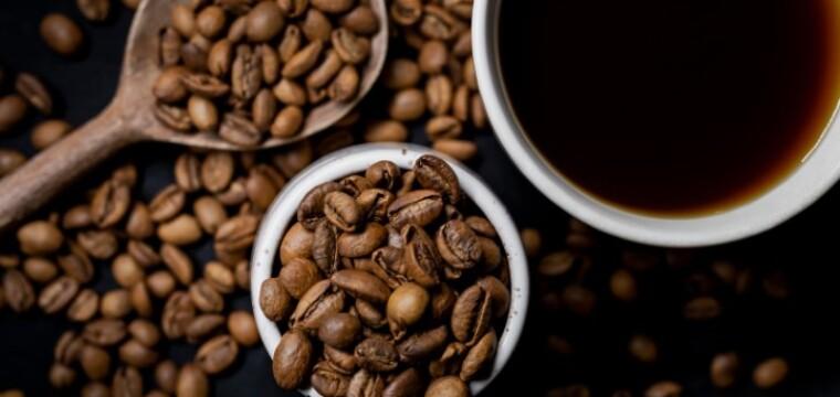 Jerônimo Monteiro realiza primeira Mostra de Café Especial