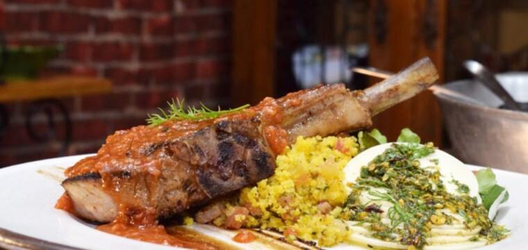 Cachoeiro: ExpoSul Gastronomia segue neste sábado (3)