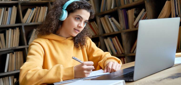 Uninter anuncia descontos de até 70% nos cursos de graduação e pós-graduação