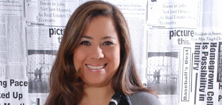 Escritora capixaba Renata Bomfim lança livro de poesias bilíngue