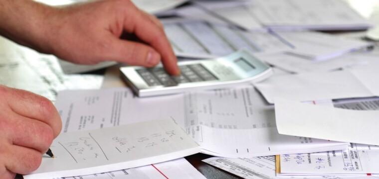 Mutirão do Procon possibilitou negociação de R$ 1,75 milhão em dívidas