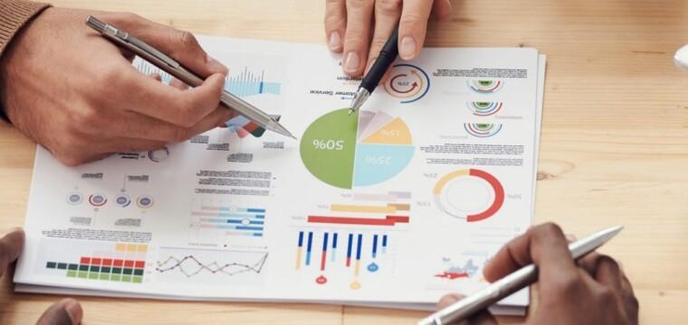 Terceira edição do Programa Findeslab de Empreendedorismo Industrial 2021