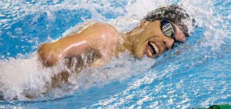 Quatro atletas vão representar o Espírito Santo na Paralimpíada de Tóquio