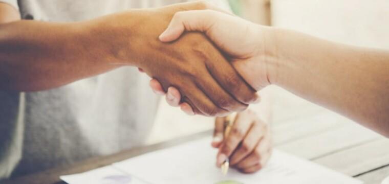 Mutirão vai possibilitar negociação de dívidas com 11 empresas em Cachoeiro