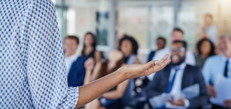 Feira de Negócios de Cachoeiro tem mais de 400 vagas para palestras gratuitas