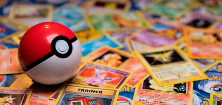 Torneio de Pokémon TCG tem inscrições abertas em Cachoeiro
