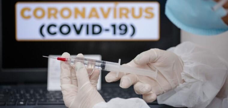 Cachoeiro aplica 3ª dose da vacina contra a Covid-19 a partir desta sexta (10)
