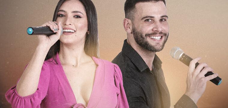 Banda Mex já tem shows agendados dentro e fora do Espírito Santo