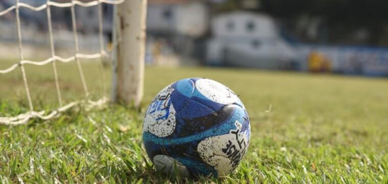 Cachoeiro recebe partida do Campeonato Capixaba de Futebol Feminino