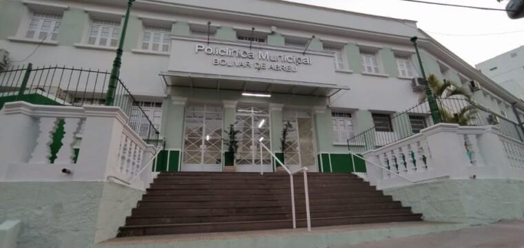 Policlínica Municipal abrirá sábado (23) para vacinação contra Covid-19